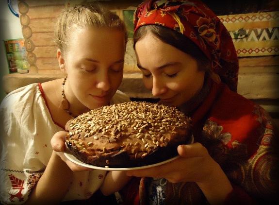 рецепт приготовления хмелевой закваски